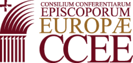 Consiglio Conferenze Episcopali Europee